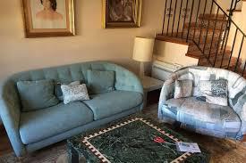 modern sofa sectional furniture sofa