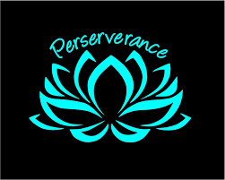 Lotus Flower Decal Namaste Peace Love Happiness Good Vibes Only Perserverance Car Window Sticker With Images Good Vibes Only Lotus Flower Mandala Flower Mandala