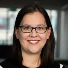 Dr Sally Martin   Researcher Profiles