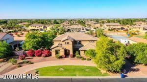 85379 real estate homes