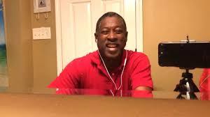 Ivy Butler Testimonial - YouTube