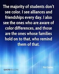 pat cravins friendship quotes quotehd