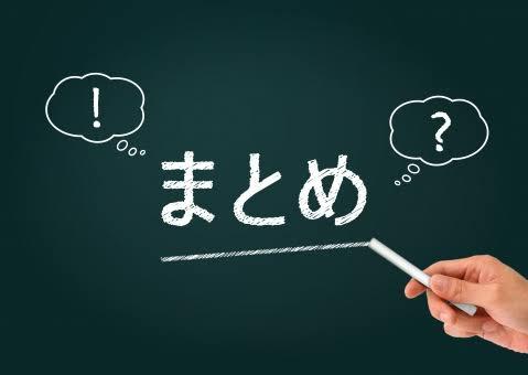 """「まとめ 画像 フリー」の画像検索結果"""""""