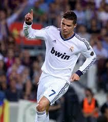 Cristiano Ronaldo Imagenes Invitaciones O Tarjetas Para Imprimir