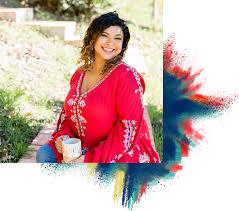 Meet Aarti Sequeira | Journalist & Food Personality