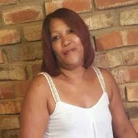 Priscilla Walters - Assistant Manager - NWJ Fine Jewellery   LinkedIn