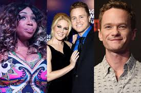 Celebrity Big Brother Dream Cast