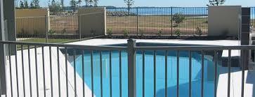 Diy Aluminium Pool Fencing Brisbane Gold Coast Diy Pool Fencing