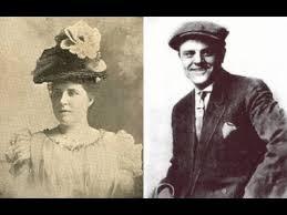 Ada Jones and Billy Murray - I'm Glad I'm A Boy - I'm Glad I'm A ...