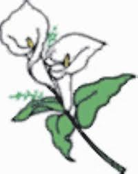 Hilda Thompson Obituary - Preston, Lancashire | Legacy.com