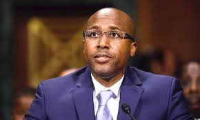 Miami-Dade Circuit Judge Rodney Smith Ascends to Federal Bench ...