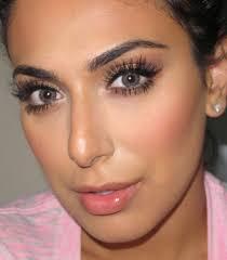 dior makeup tips saubhaya makeup