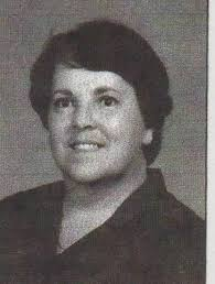 Mattie Johnson Obituary - Kingsport, TN