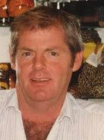 Austin Kelly Obituary - New Waterford, Nova Scotia | McLellan Brothers  Funeral Home