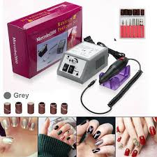 20000rpm professional electric nail