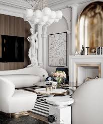 15 best wall decor ideas for 2020 you
