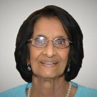 Obituary | Adeline M. Thompson | Funeral and Cremation | Fred ...