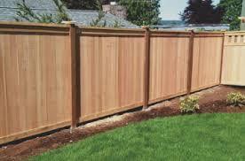 Fence Repair Spokane Wa And Surrounding Areas Quick Repair Hotline
