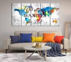 Extra Large Monogram Wall Decals Cloud Nursery Inspirational Art Tree Leaf Custom Shop For Living Room Vamosrayos