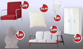 ikea launches mid year of up to 60