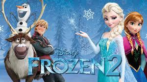 Loạt phim hoạt hình Disney 'viết tiếp tuổi thơ' ra mắt năm 2019