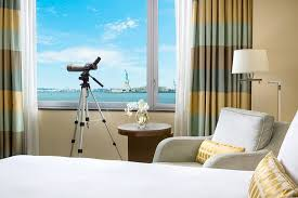 The Wagner at the Battery Hotel (New York, État de New York) : tarifs 2020  mis à jour et 42 avis - Tripadvisor