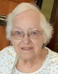 Obituary for Fay L. (Williamson) Pettie | Wheelan-Pressly Family of Funeral  Homes