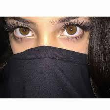 رمزيات عيون حلوه