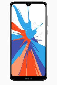 Huawei Y7 Prime 2019 Grand Ecran Grande Batterie Double