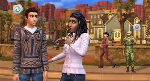 Les Sims 4 » gratuit sur PC et Mac : voici comment le télécharger