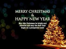 aweinspiring spanish new year wishes merry wishes messages
