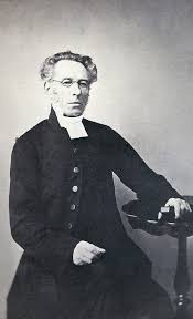 Priest and serial killer: Anders Lindbäck killed at least three people  using poisoned communion wine. Silbodal, Sweden in 1864. : serialkillers