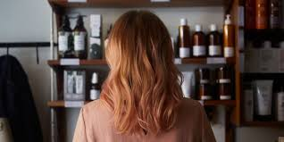 best hair salons in nyc now 2019
