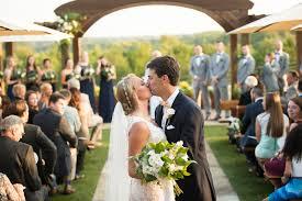 10 best wedding venues in frisco tx