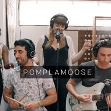 BeatSaver - Bulletproof - Pomplamoose