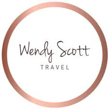 Wendy Scott Travel