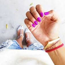 30 nails summer colors 2019 styles 2020