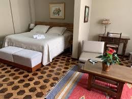 hotel san rafael união da vitória