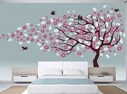 Beautiful Wall Stickers For Bedroom Online Most Butterfly Art Flower Pics Girl Like A Vamosrayos