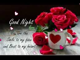 good night images photos and hd
