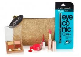 10 top best lakme bridal makeup kits