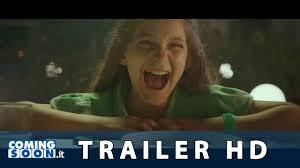 Favolacce (2020): Nuovo Trailer del Film dai fratelli D'Innocenzo, con Elio  Germano - HD - YouTube