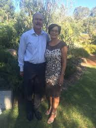 In this week's 'Where are they now?', Denis and Nola Smith. | The Esperance  Express | Esperance, WA