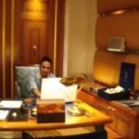 Top 4 Sohum Mehta profiles | LinkedIn