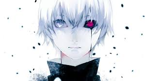 dark anime quotes from tokyo ghoul that go deep