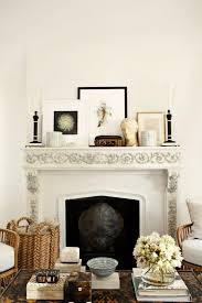 20 fireplace decorating ideas best