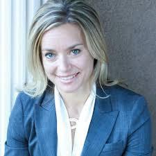 Raptor Pharma promotes Julie Anne Smith to CEO - Bizwomen