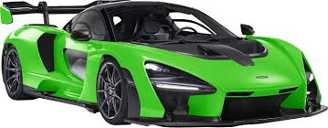 Amazon Com 48 Mclaren Senna Green Hyper Car Wall Decal Removable Vinyl Wall Sticker Super Fast Race Car Boys Bedroom Man Cave Wall Art 48 X 19 Home Kitchen