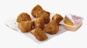 fila nuggets hd png