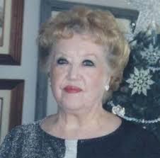 Madge Smith | Obituary | The Daily Citizen